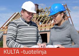 https://www.viscom.fi/uploads/images/etusivu/kulta_tuotelinja.jpg