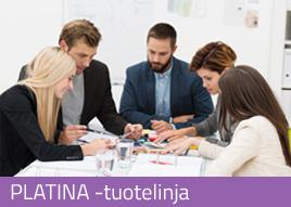 https://www.viscom.fi/uploads/images/etusivu/platina_tuotelinja.jpg