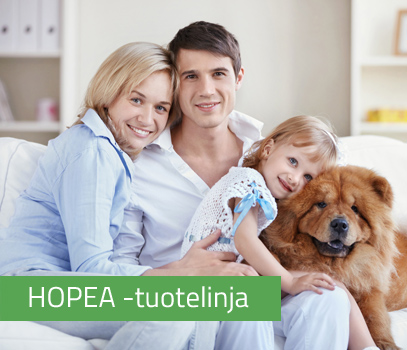 https://www.viscom.fi/uploads/images/tuotteet/hopea_tuotelinja2.jpg