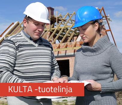 https://www.viscom.fi/uploads/images/tuotteet/kulta_tuotelinja2.jpg