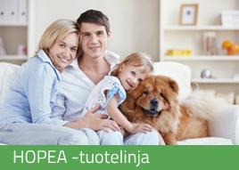 http://www.viscom.fi/uploads/images/etusivu/hopea_tuotelinja.jpg