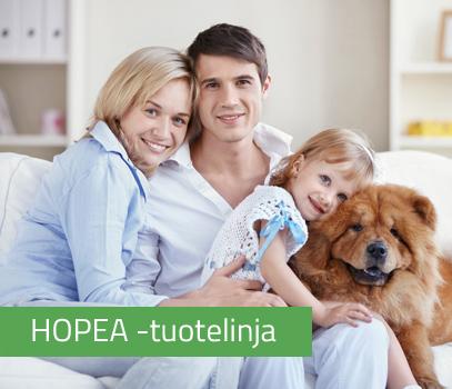 http://www.viscom.fi/uploads/images/tuotteet/hopea_tuotelinja2.jpg