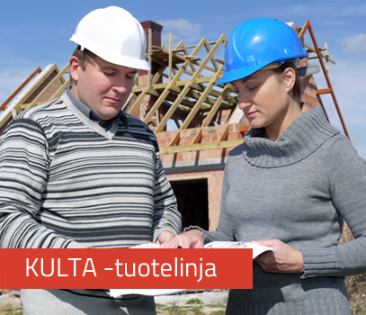http://www.viscom.fi/uploads/images/tuotteet/kulta_tuotelinja2.jpg